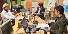 20151221radio