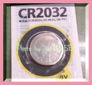 20100127103352.jpg