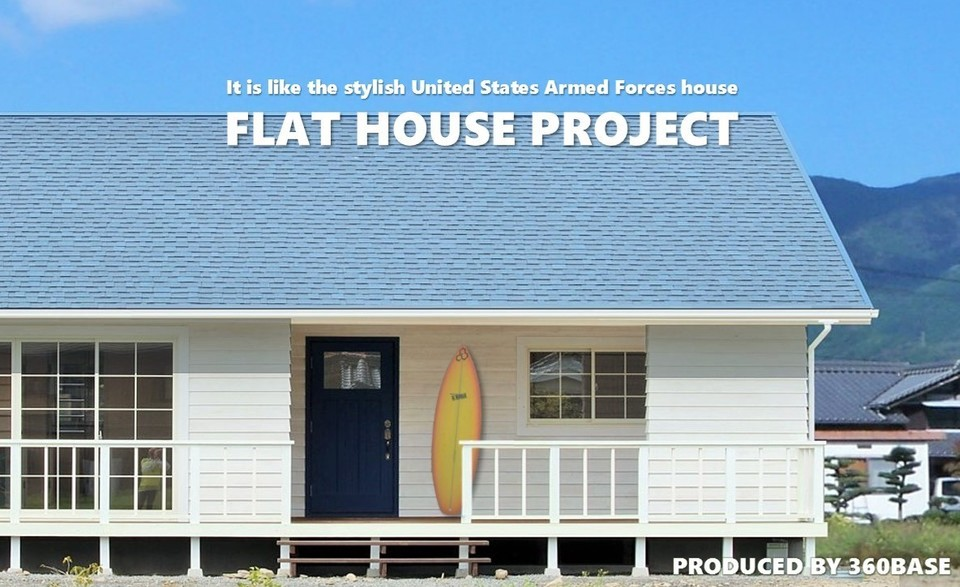 FLAT HOUSE PROJECT.jpg