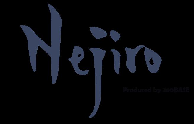 Nejiro logo 1.png
