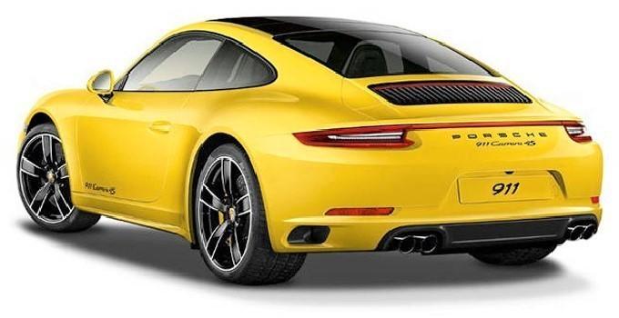 Porsche_911.jpg