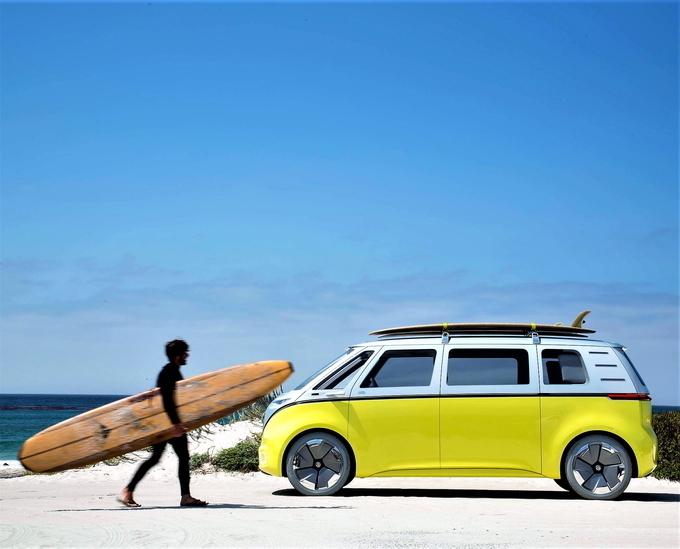 VW011.jpg