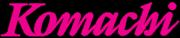 komachi logo.png