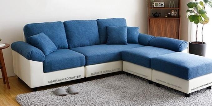 sofa KHQ.jpg