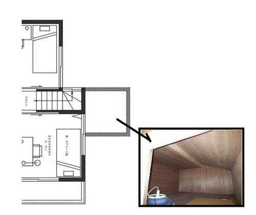 Nishinagato#2 Renovation plan 2floor1.jpg
