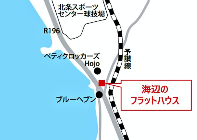 地図データ01.png