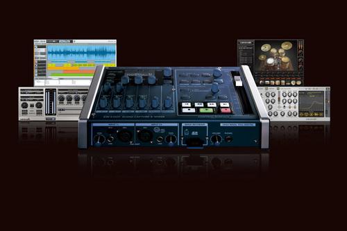 V-studio 100.jpg