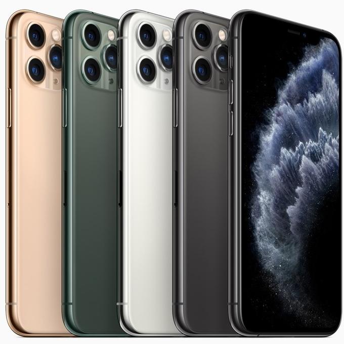 au-iphone-11-series-price.jpg
