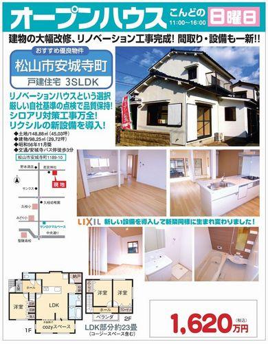 chirashi anjyouji 20130127.jpg