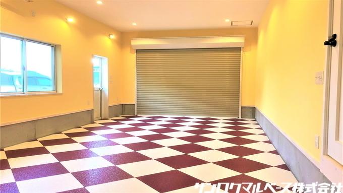 garage01.jpg
